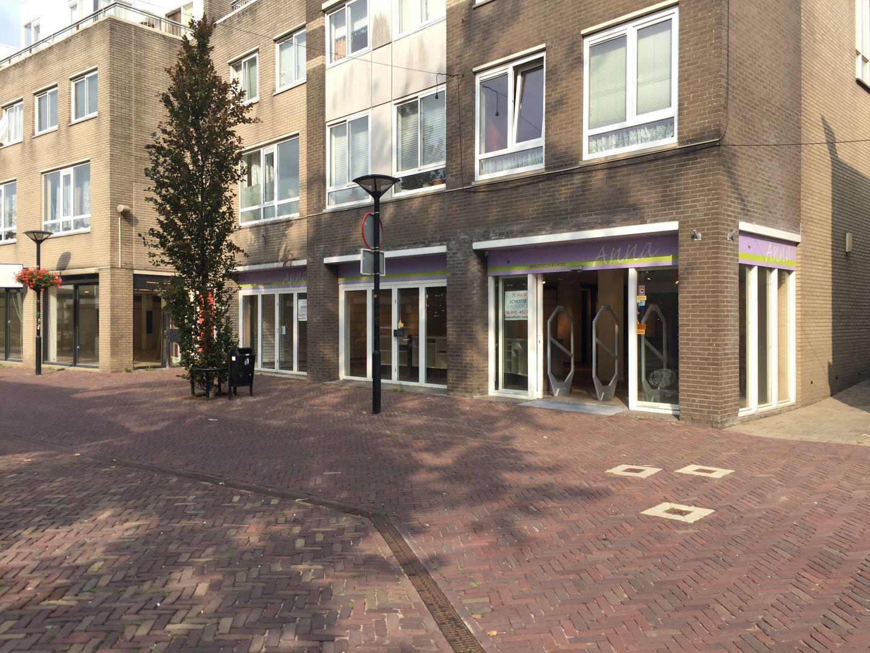 Burgemeester Colijnstraat 51 C Boskoop